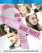 Decoding Annie Parker , Samantha Morton
