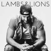 Lambs & Lions , Chase Rice