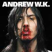 I Get Wet , Andrew W.K.