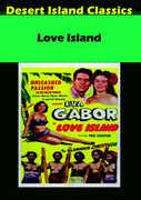 Love Island , Eva Gabor