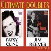 Ultimate Doubles , Patsy Cline