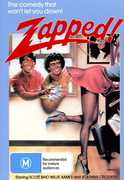 Zapped [Import]