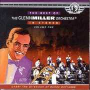 Best of 1 , Glenn Miller