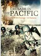 War Classics: Crusade in the Pacific: Volume 2