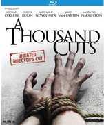 A Thousand Cuts , Joshua Fardon
