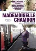 Mademoiselle Chambon , Arthur Le Hou rou