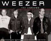 Lowdown Unauthorized , Weezer