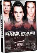 The Dark Place , Barbara Frawley