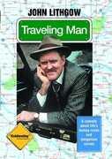 Traveling Man , John Lithgow