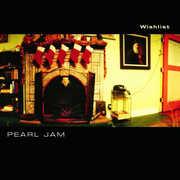 Wishlist /  U & Brain Of J (Live) , Pearl Jam