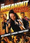 """The Breakout , Adrienna """"AJ"""" Jenkins"""