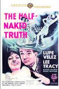 The Half-Naked Truth , Bob McKenzie