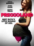 Preggoland , Sonja Bennett