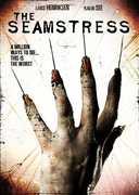 The Seamstress , James N. Kirk
