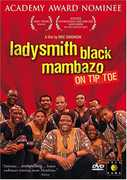 On Tip Toe , Ladysmith Black Mambazo