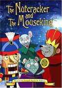 Nutcracker & the Mouseking , Eric Idle