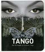 Nu Tango /  Various [Import] , Various Artists