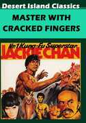 Master with Cracked Fingers , Simon Yuen