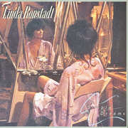 Simple Dreams (40th Anniversary Edition) , Linda Ronstadt