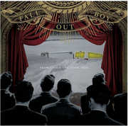 From Under The Cork Tree , Fall Out Boy