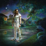 You're Not Alone , Andrew Wk