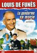 Le Gendarme Se Marie [Import] , Michel Galabru