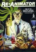 Re-Animator , Jeffrey Combs