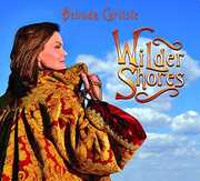 Wilder Shores , Belinda Carlisle