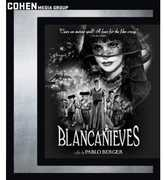 Blancanieves , Maribel Verd