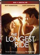 The Longest Ride , Steve Parrish