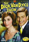The Dick Van Dyke Show: Volume 1 , Phil Leeds