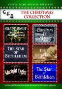 Gospel Films Archive Series - Christmas Collection , James Mason