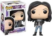 FUNKO POP! MARVEL: Jessica Jones - Jessica Jones