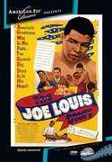Joe Louis Story , Coley Wallace