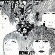 Revolver , The Beatles