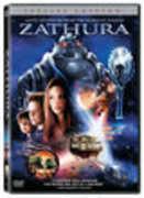 Zathura , Dax Shepard