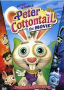 Here Comes Peter Cottontail: The Movie , Miranda Cosgrove