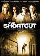 The Shortcut , Katrina Bowden