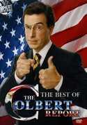 Best of the Colbert Report , Stephen Colbert