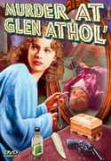 Murder at Glen Athol , Iris Adrian