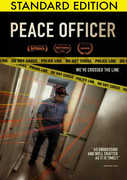 Peace Officer , William