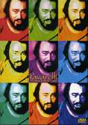 Best Is Yet to Come , Luciano Pavarotti