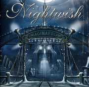 Imaginaerum , Nightwish