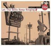 Let The Bells Keep Ringing 1954 /  Various [Import] , Various Artists