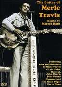 The Guitar Of Merle Travis , Nine Pound Hammer