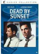 Dead By Sunset , Ken Olin
