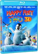 Happy Feet Two , Alecia Moore