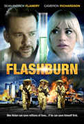 Flashburn , Sean Patrick Flanery