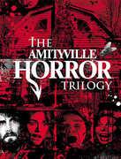 The Amityville Horror Trilogy , Tony Roberts