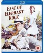 East of Elephant Rock [Import] , Anton Rodgers